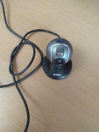 Веб-камера для ПК