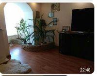 Продам 3-комнатную квартиру на Металлургов