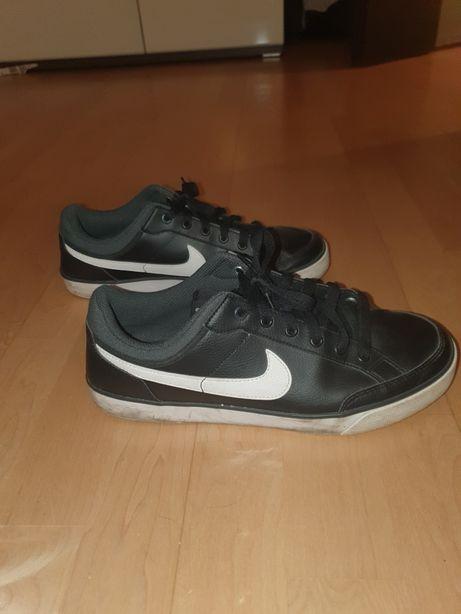 buty Nike r. 40