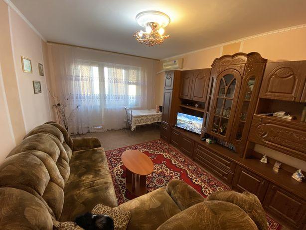 Продажа 2к/к в Октябрском, ул.Океановская
