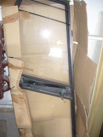 Drzwi lewe Ursus 1012