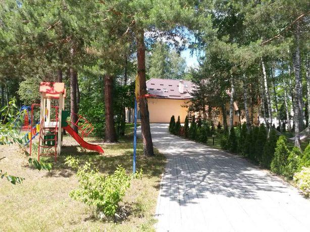 Продам дом в с. Романков