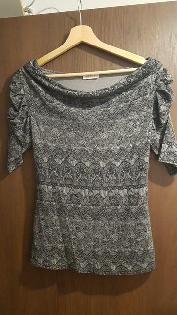 Bluzeczka Orsay
