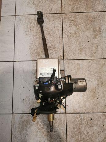 Wspomaganie elektryczne FIAT Punto II 1.2 B