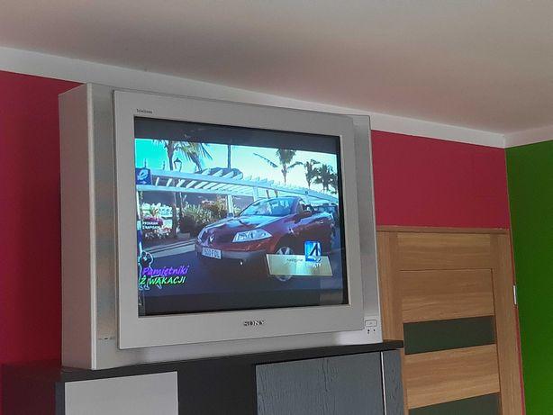Telewizor Sony 29 cali  sprawny.