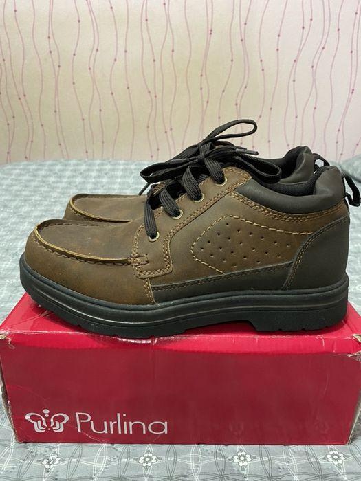 Продам новые ботинки Одесса - изображение 1