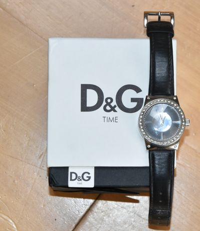 Zegarki damskie Dolce&Gabbana