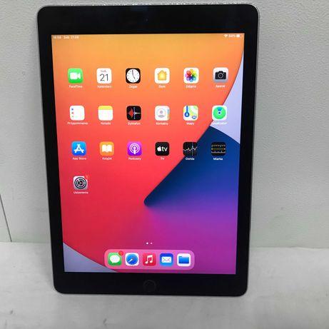 """iPad Pro A1674 Wi-Fi/LTE 9,7"""" 256 GB"""