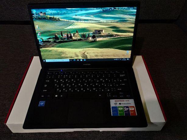 Ультрабук Prestigio SmartBook 141C