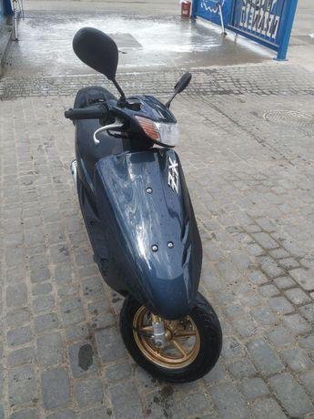 Скутер Honda Dio 35zx