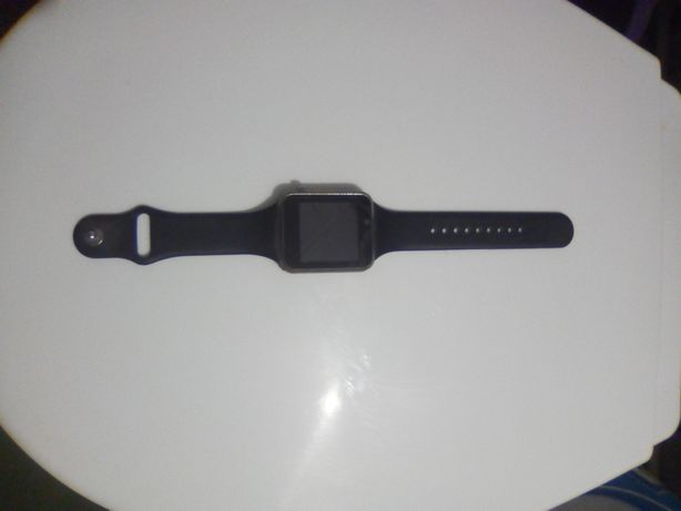 Продаю смарт часы