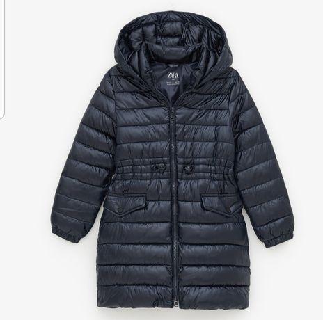 Plaszczyk  kurtka Zara