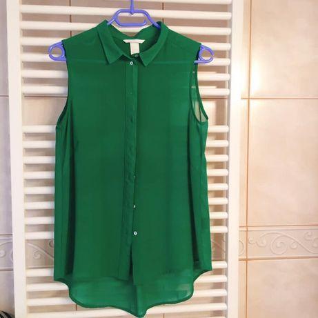 Блуза H&M як нова