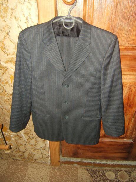 школьный костюм на подростка