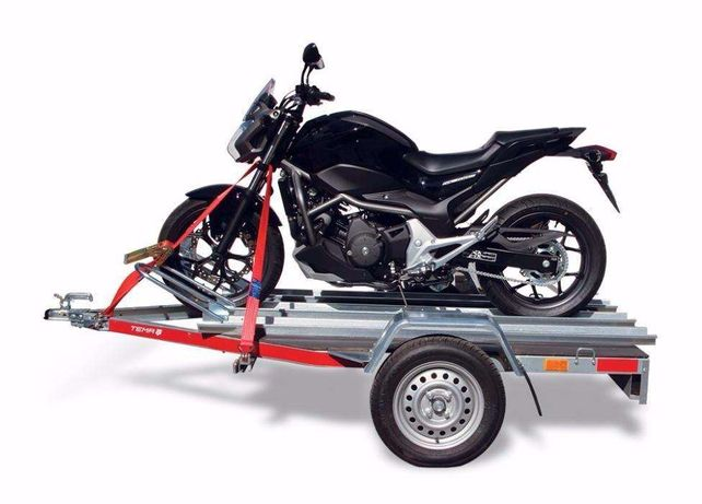 Transport motocykli, Przewóz motocykla Lublin lubelskie cała polska