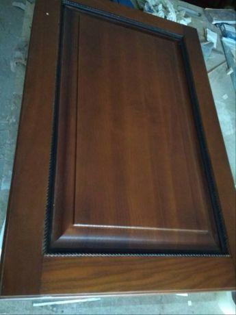 реставрация фасадов,мебели,деревянных изделий