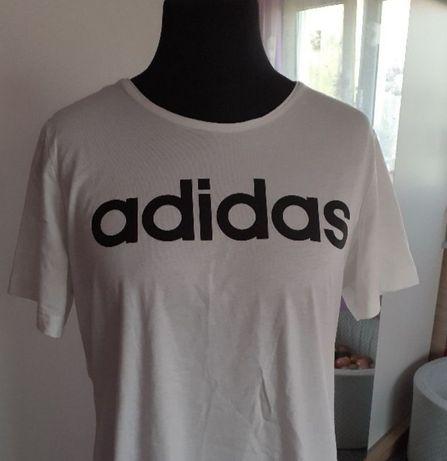 Bluzka Adidas rozm M