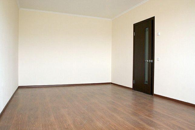 Ремонт квартир ,домов, офисов, магазинов.