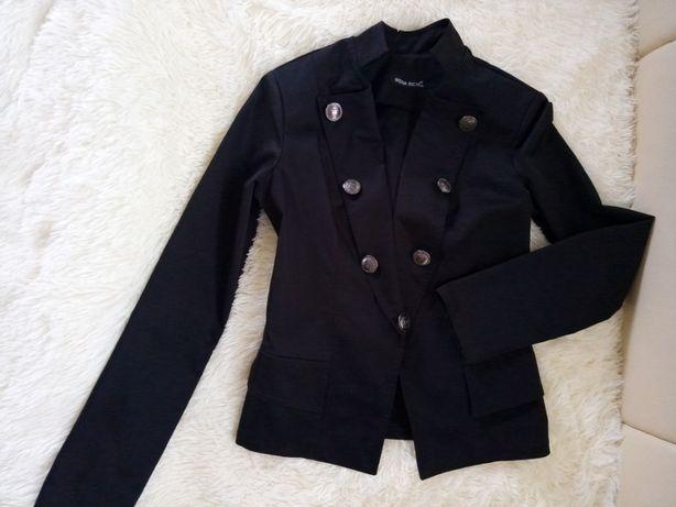 Продай пиджак женский