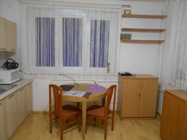 Mieszkanie 2 pokoje Gdynia Oksywie