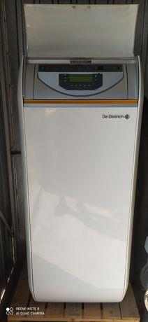 Piec Gazowy De Dietrich DGT 1300-25 Eco