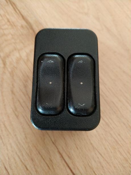 Przełącznik elektryczny szyb Opel Astra G
