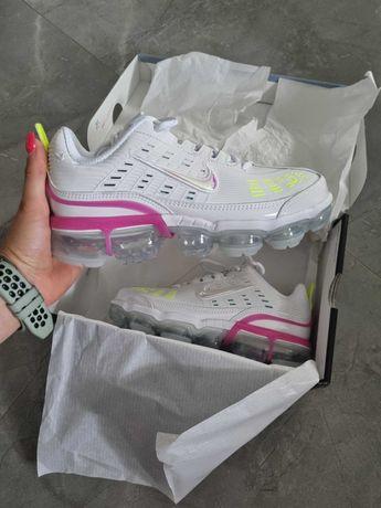 Nike vapormax 38