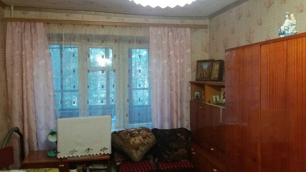 Однокомнатная квартира Звенигородка - изображение 1