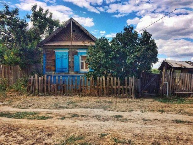 Участок в 10 км от Харькова