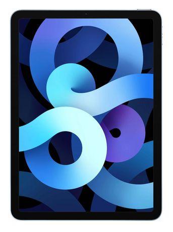 "Акционная цена! Apple iPad Air 10.9"" Wi-Fi 64GB Sky Blue (MYFQ2RK/A)"