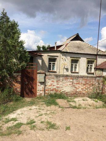 Продам дом Змиёв N S4