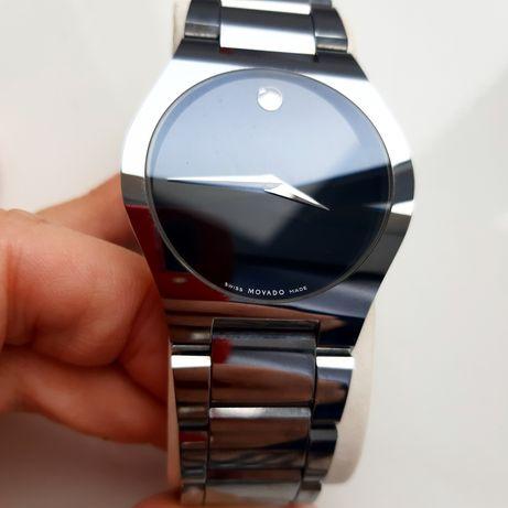 Часы Movado  оригинал