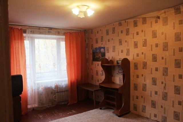 Продам 1 комн квартиру ж/м Коммунар