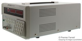 GoodWill Instek Carga Electronica Programável
