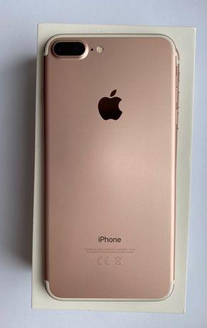 Iphone 7+ /128 gb