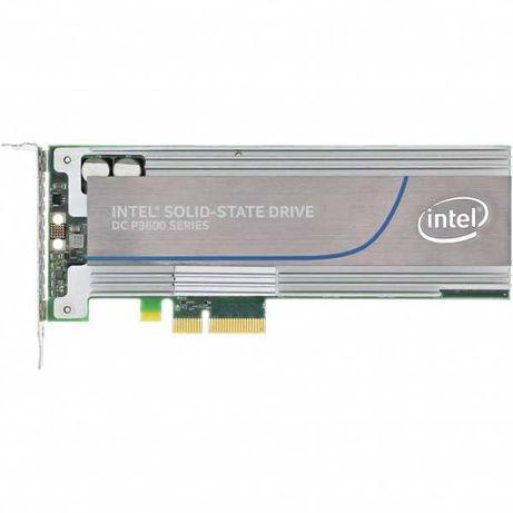 Диск Intel SSD DC P3605 1.6Tb NVMe