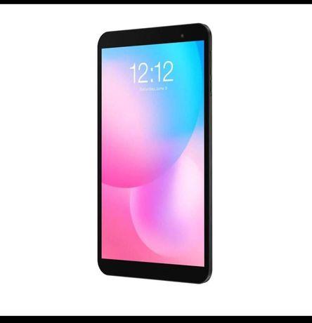 Tablet novo Teclast P80
