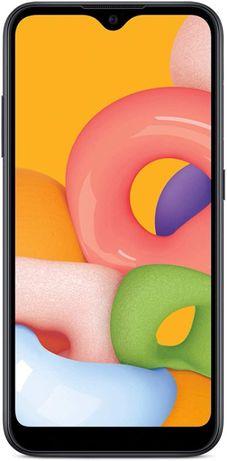 Samsung Galaxy A01 16GB Total Wireless