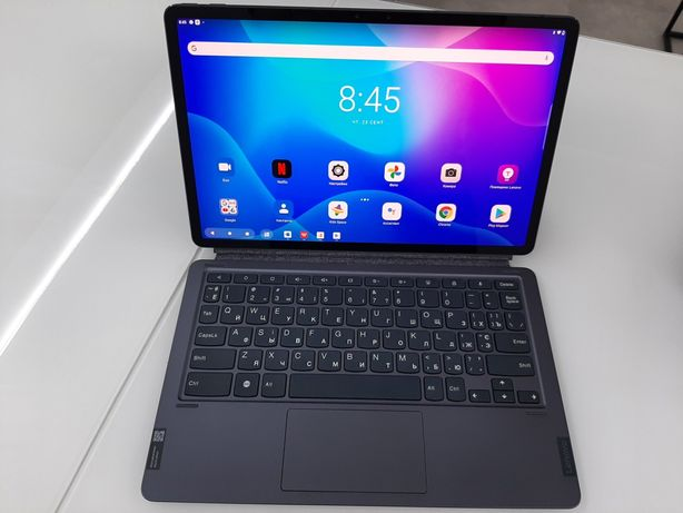 Продам планшет-ноутбук
