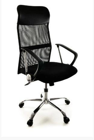 Акція! Кресло офисное Крісло Офісне Prestigeе Виробник Польща
