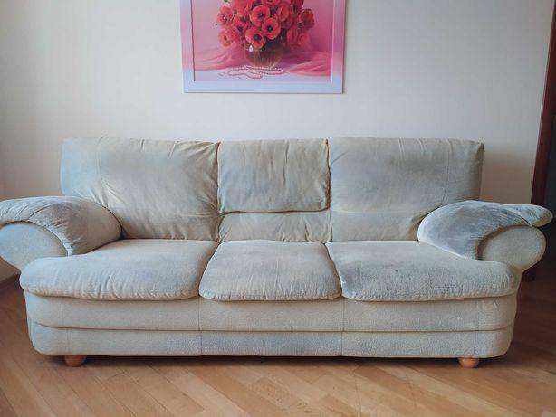 М'який диван від якісного виробника