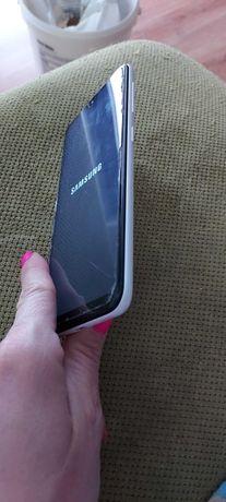 Samsung galaxsy a20e używany