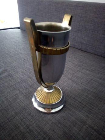 Puchar 20 cm