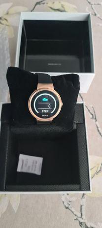 Relogio - Smartwatch Tous - Fatura e garantia até 12.2022