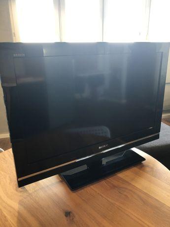 Sprzedam telewizor SONY model KDL32V5500