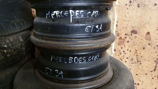 Felgi, Opony zimowe, Mercedes Peugeot Opel, r13 r14 r15 r17 (OPIS)