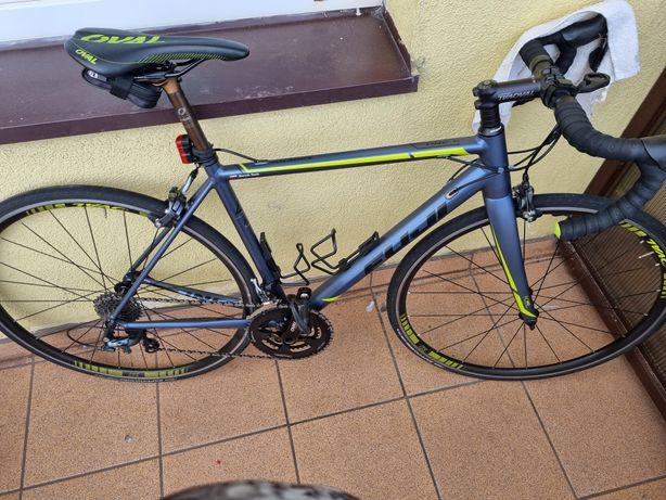 Rower Fuji 1.5 Roubaix
