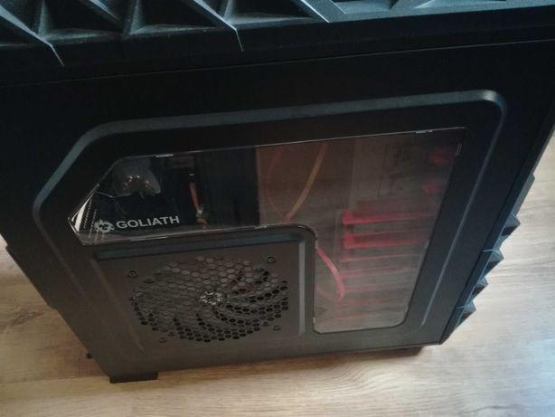 Obudowa PC Ravcore Goliath