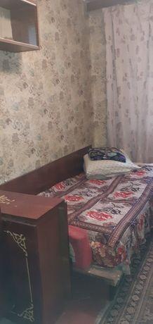 Комната в коммуне ул. Черноморского казачества/Сельхозмаш