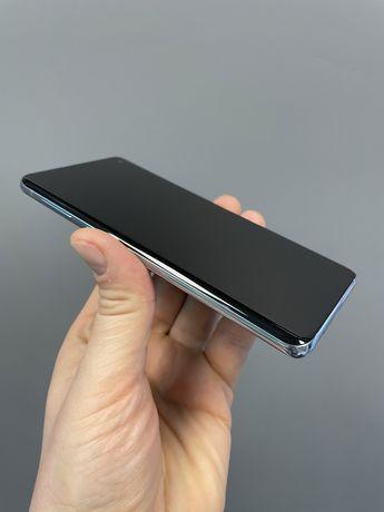 Telefon Samsung Galaxy S10 128GB Słubickie Centrum Serwisowe